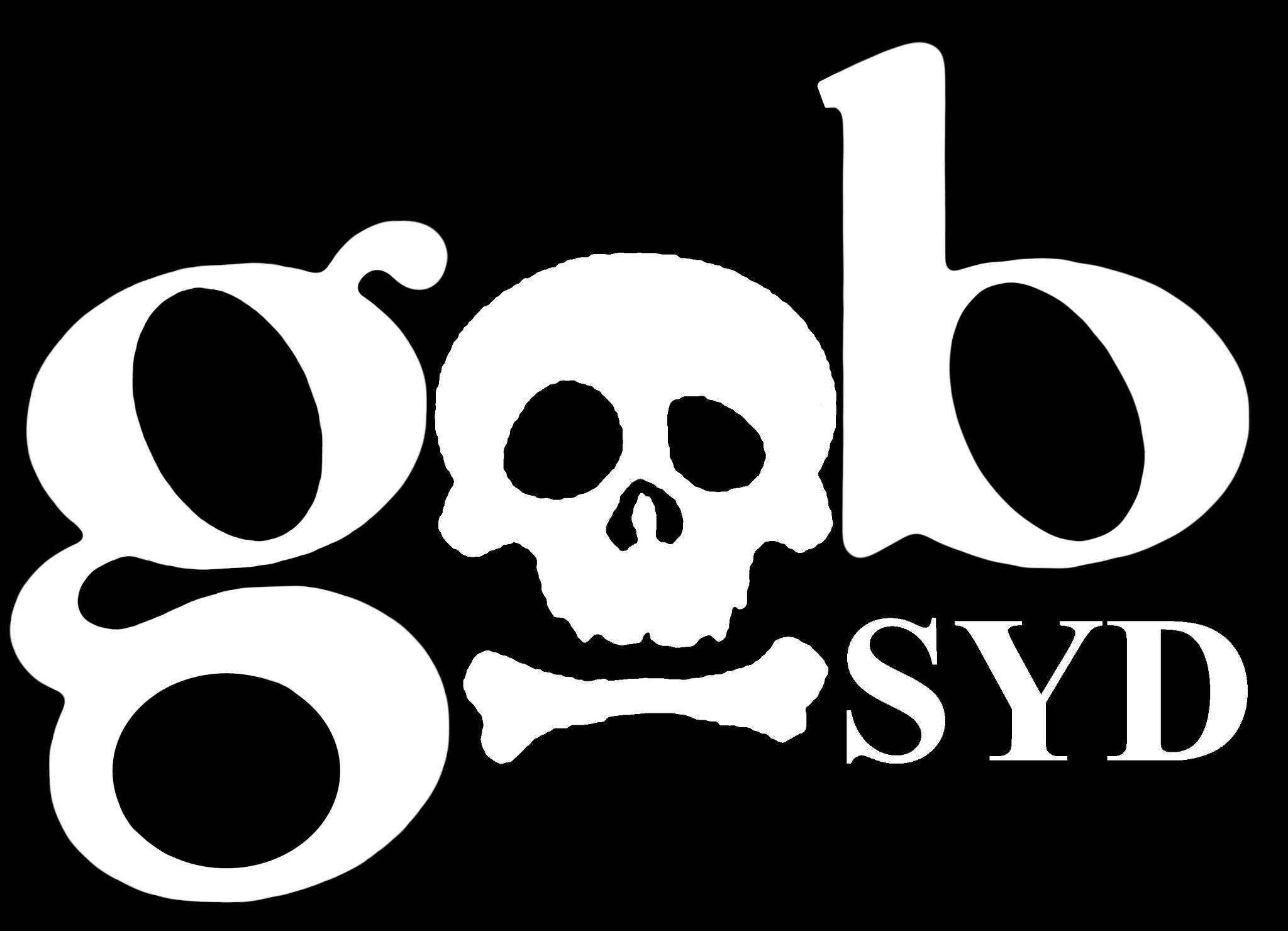 GoB-syd